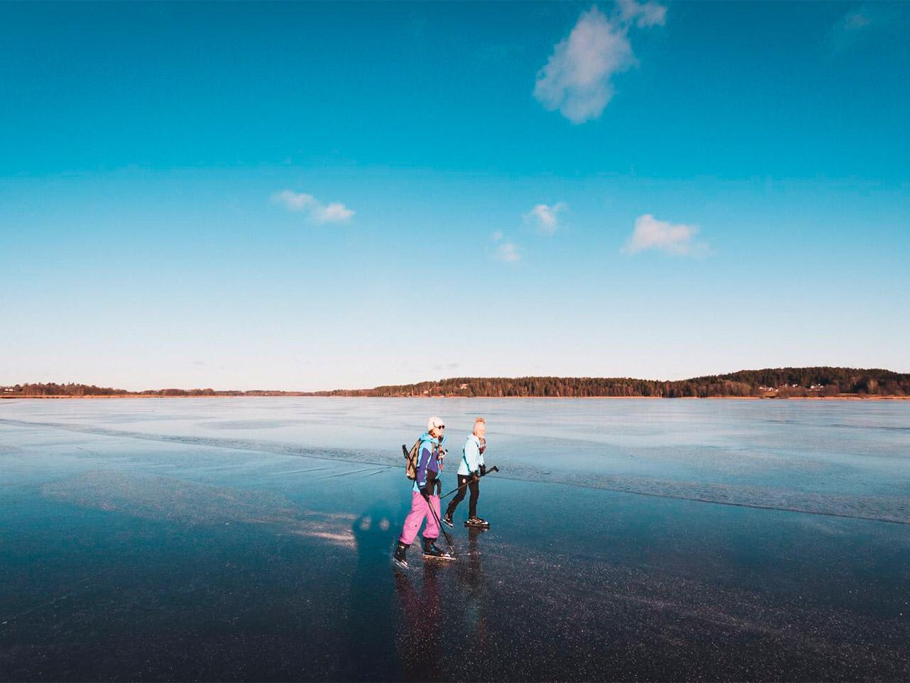 Sigtuna Garnsviken.jpg