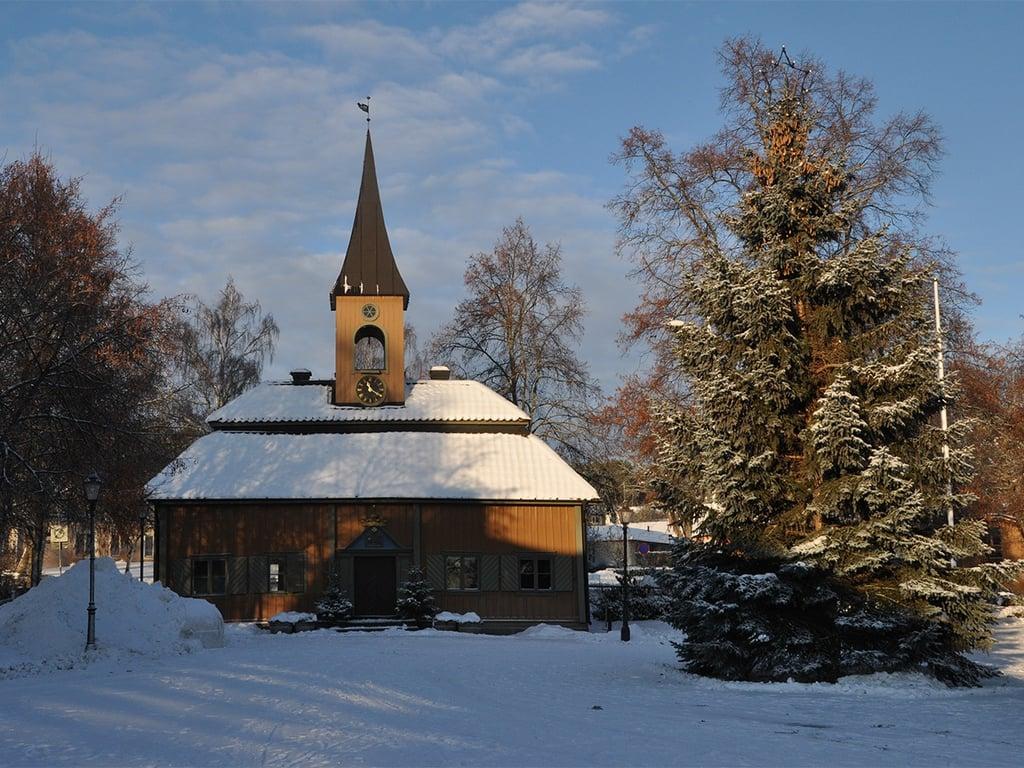 rådhuset_sigtuna_blogg.jpg