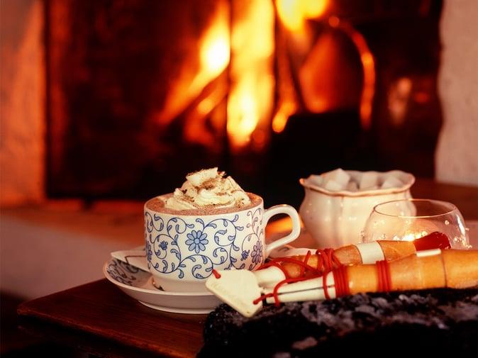 vinterfikaTant Brun_blogg.jpg