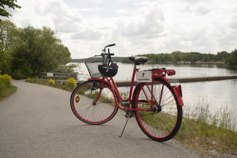 cykel_sigtuna