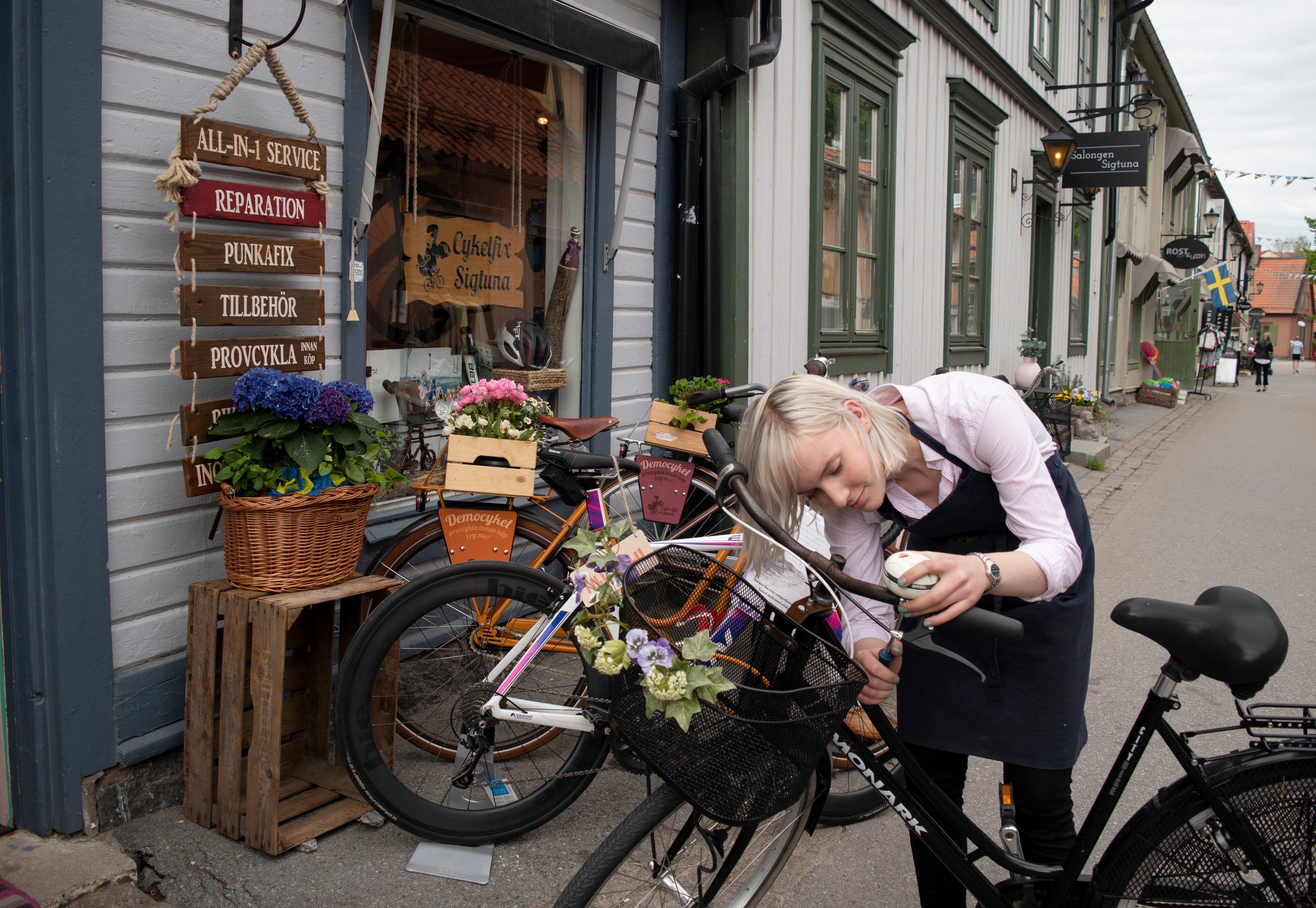 cykelaffären_sigtuna