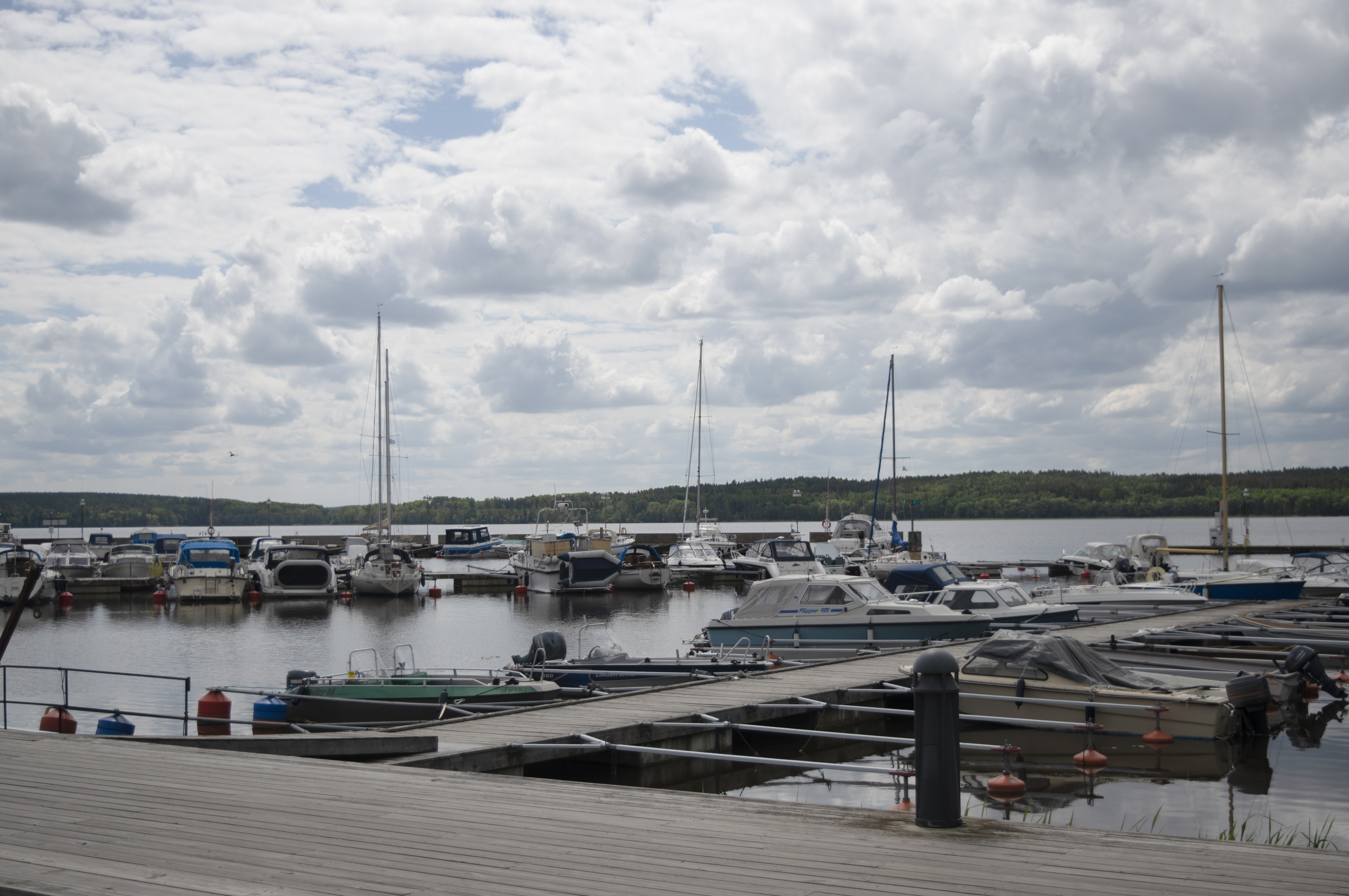 hamnen_sigtuna