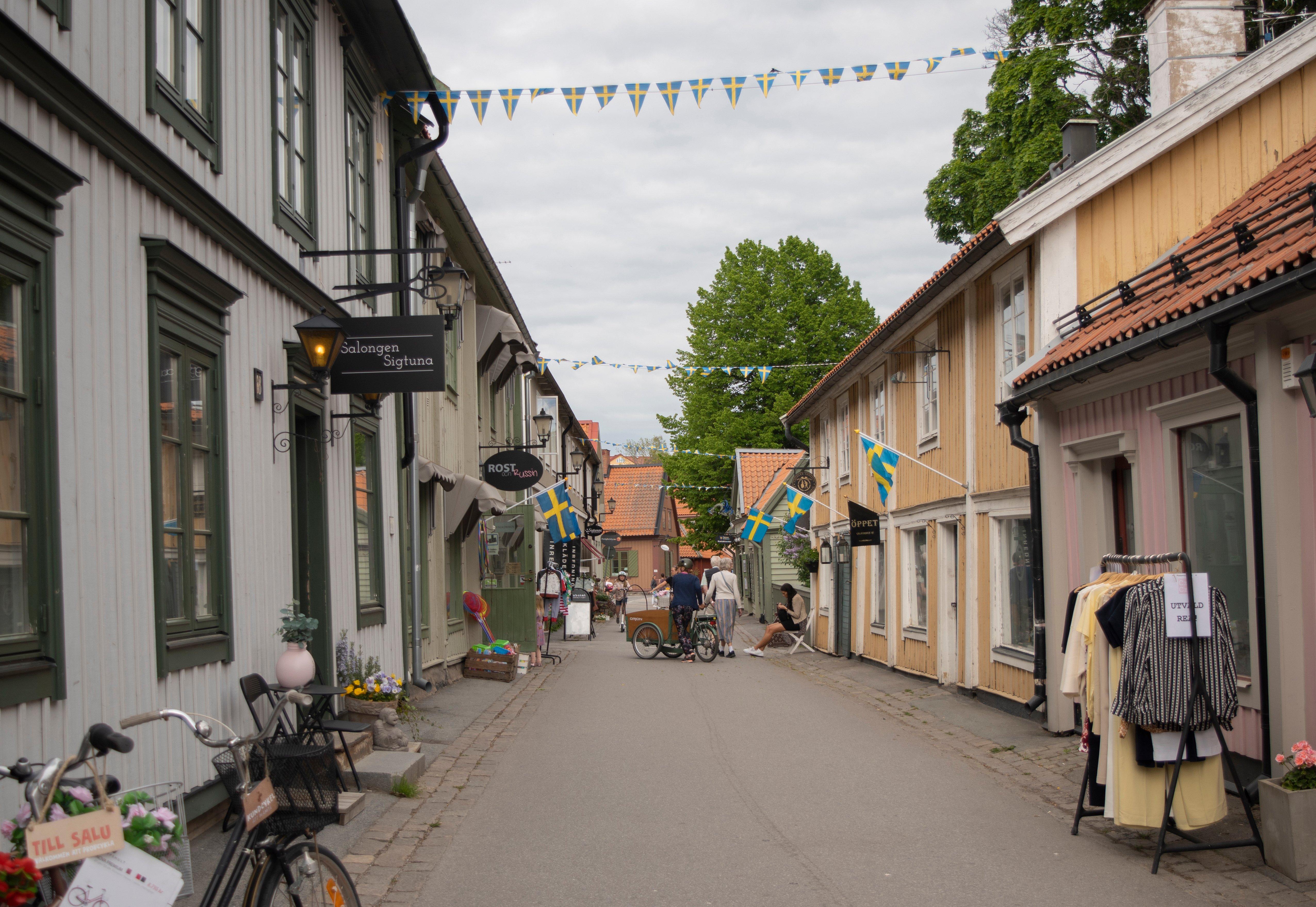 sommar_storagatan