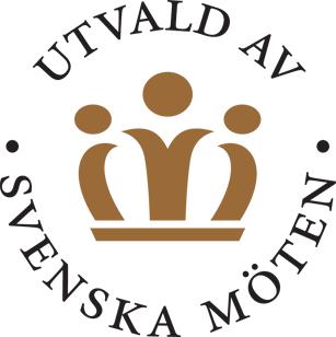 Svenska Moten