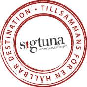 destination sigtuna