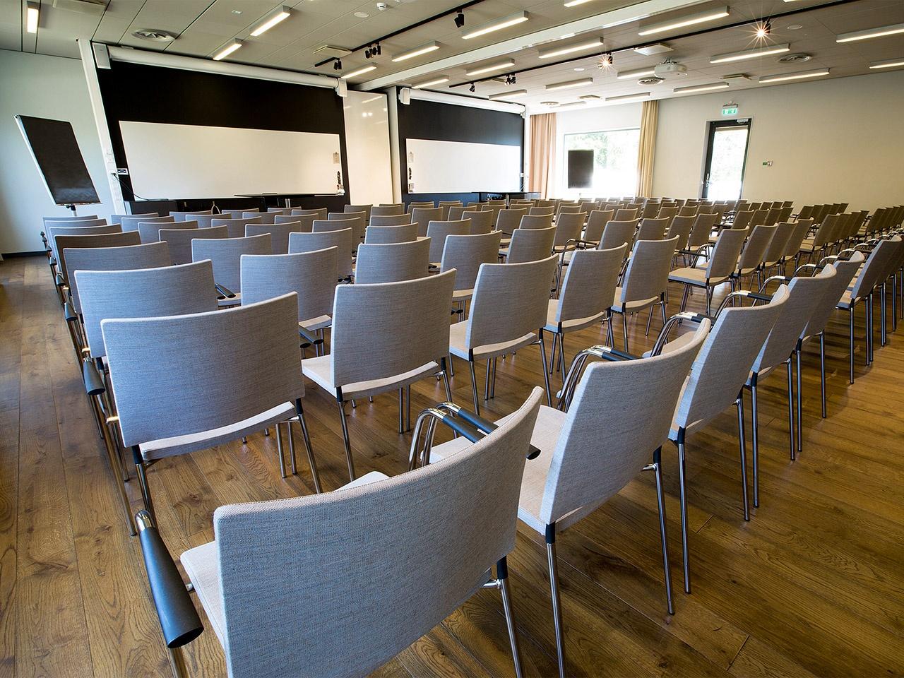 konferenslokal_sittning_bio_newyork
