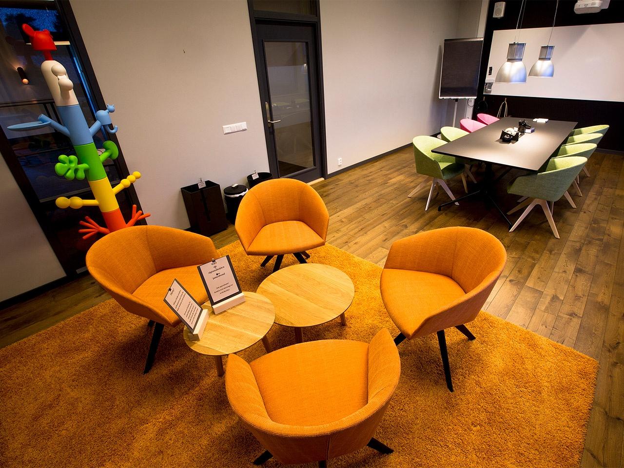 konferenslokal_sittning_kreativ_chicago
